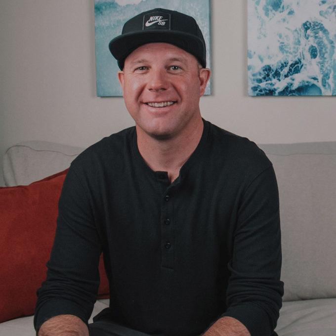 Founder: Drew Waltman